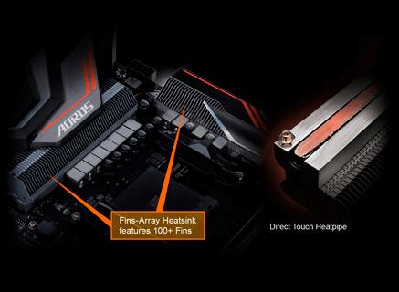 gigabyte-x470-aorus-gaming-7-wifi-04