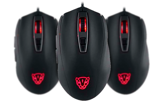 10150-mouse-motospeed-v60-01