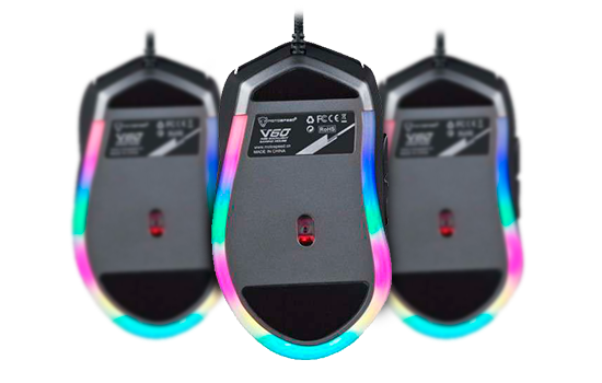 10150-mouse-motospeed-v60-03