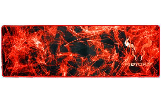 mousepad-riotoro-01