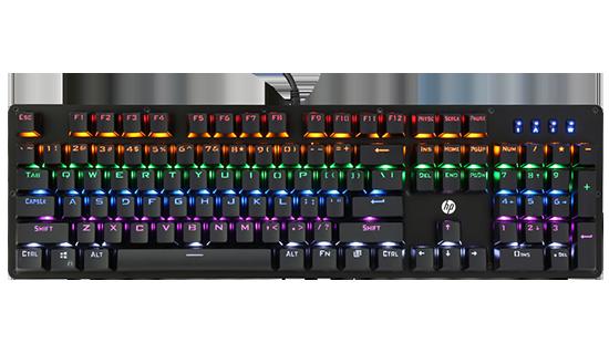 teclado-hp-gk100-12886-01