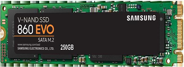 11503-ssd-samsung-m2-250gb-MZ-N6E250BW-03
