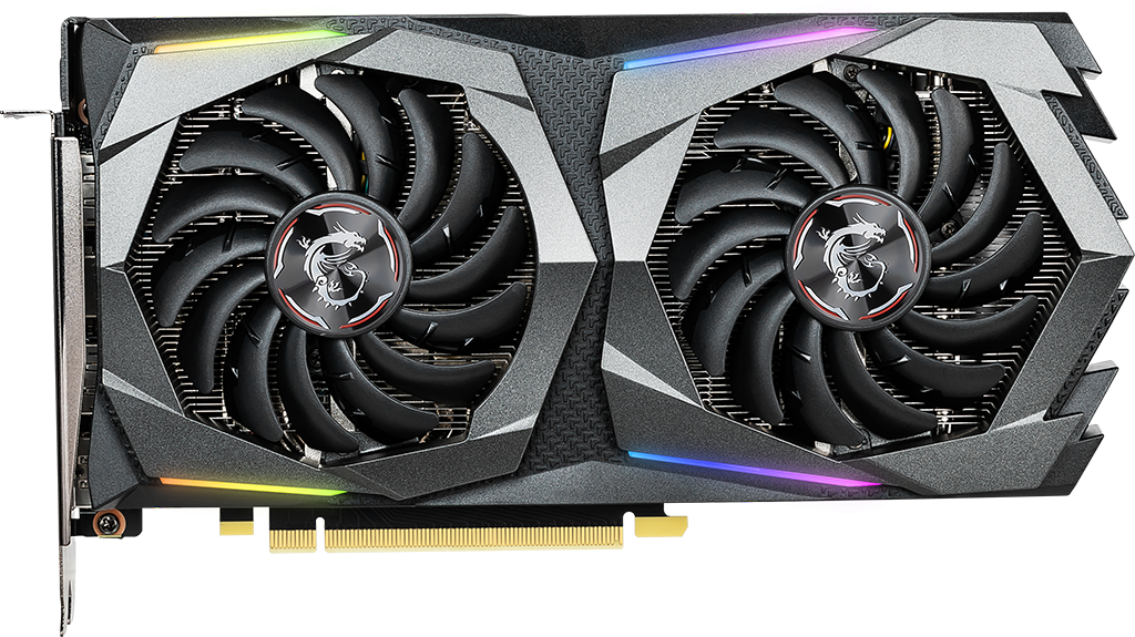 12463-placa-de-video-GeForce GTX 1660 SUPER GAMING X-6gb-05