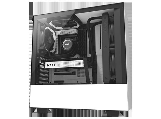 gabinete-nzxt-h500-9295-01