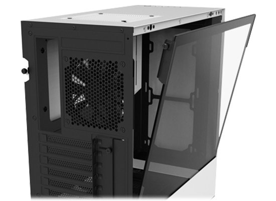 gabinete-nzxt-h500-9295-02