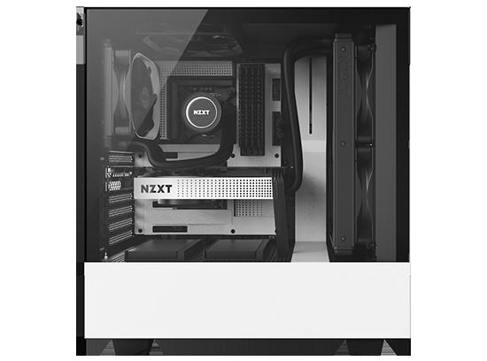 gabinete-nzxt-h500-9295-03