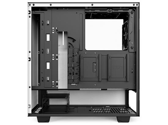 gabinete-nzxt-h500-9295-05