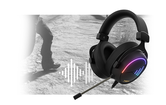 headset-gamdias-hebe-m2-02