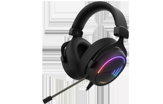 headset-gamdias-hebe-m2-01