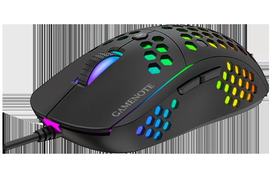 mouse-gamer-havit-gamenote-02