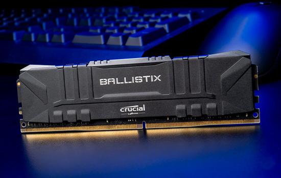 memoria-crucial-Ballistix-02