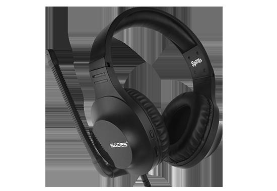 12516-headset-sades-pc-spirits-02