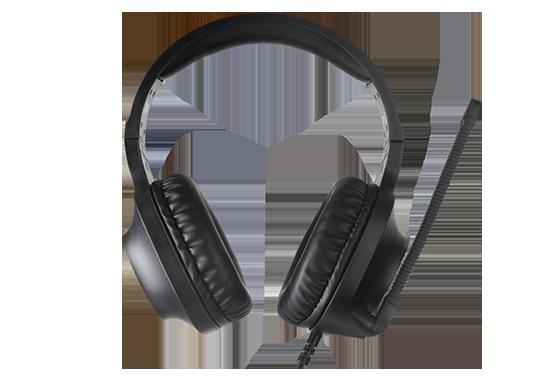 12516-headset-sades-pc-spirits-03