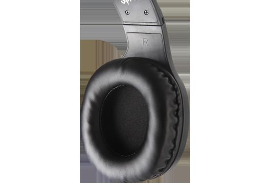 12516-headset-sades-pc-spirits-04