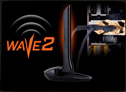 gigabyte-x470-aorus-gaming-5-wifi-09