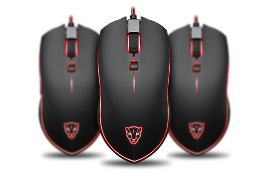 10253-mouse-gamer-notospeed-01