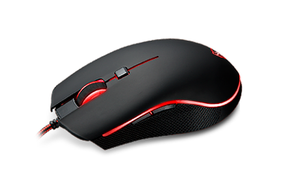 10253-mouse-gamer-notospeed-03