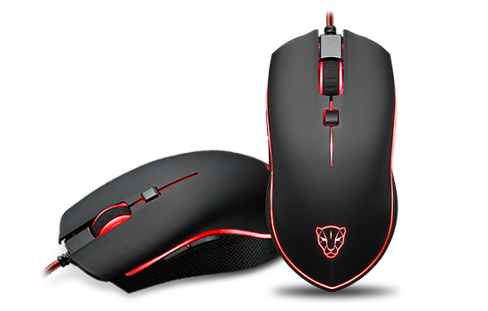 10253-mouse-gamer-notospeed-04