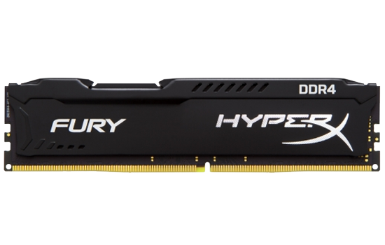 memoria-kingston-hyperx-fury-02
