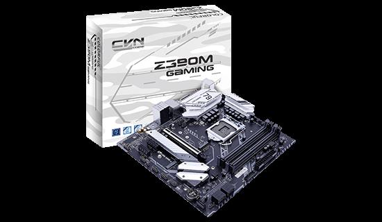 cvn-z390m-gaming-v20-01