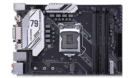 cvn-z390m-gaming-v20-02