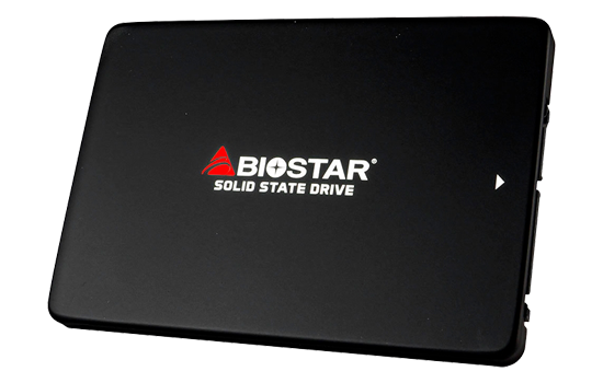 ssd-biostar-s120-03