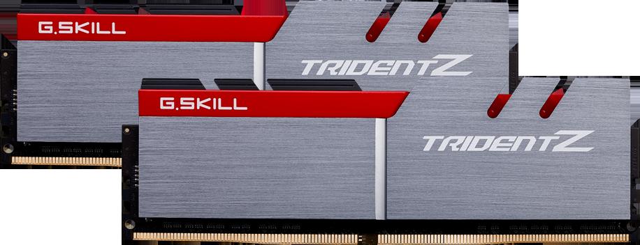 12287-memoria-gskill-rgb-3200-4x2-F4-3600C16D-16GTZNC-01