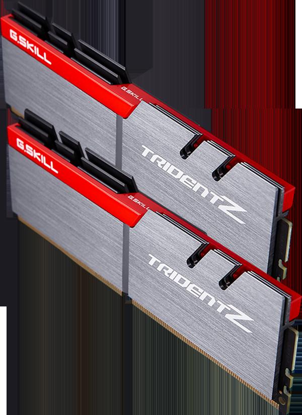 12287-memoria-gskill-rgb-3200-4x2-F4-3600C16D-16GTZNC-03