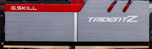 12287-memoria-gskill-rgb-3200-4x2-F4-3600C16D-16GTZNC-05