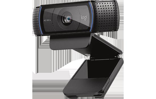 webcam-logitech-c920-01.png