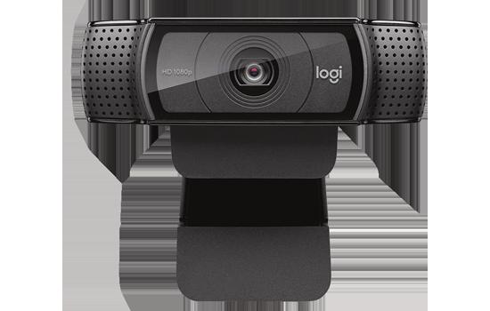 webcam-logitech-c920-02.png