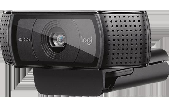webcam-logitech-c920-03.png