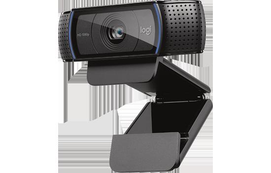 webcam-logitech-c920-04.png