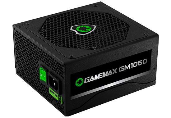fonte-gamemax-gm1050-7500-01
