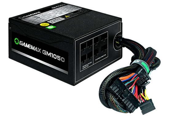 fonte-gamemax-gm1050-7500-02