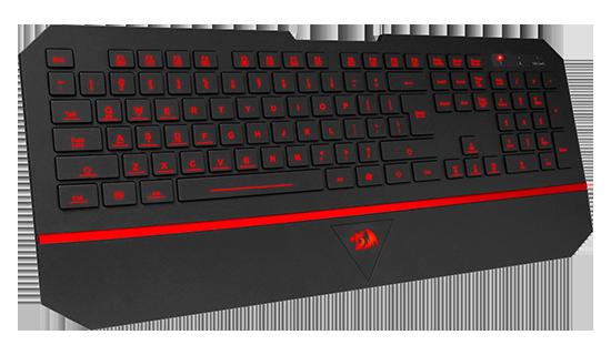 teclado-redragon-7043-01