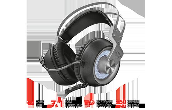 headset-gamer-trust-gxt4376-01