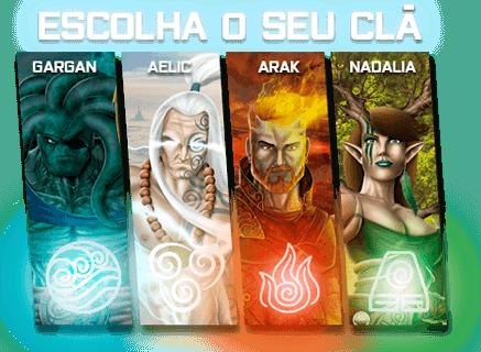 cadeira-gamer-elements-elemental-terra-03
