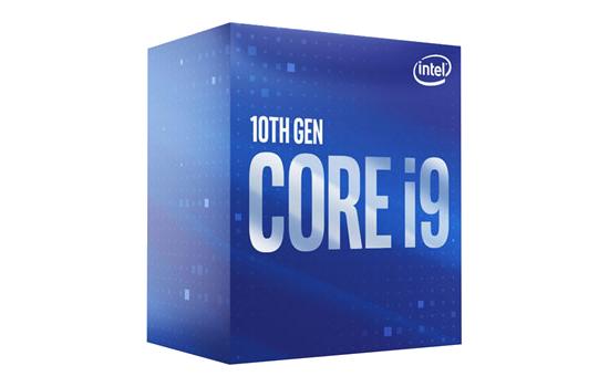 processador-intel-core-i9-05