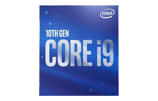 processador-intel-core-i9-03