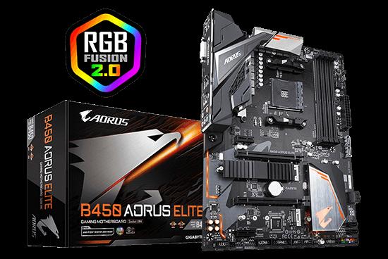 b450-aorus-elite-01