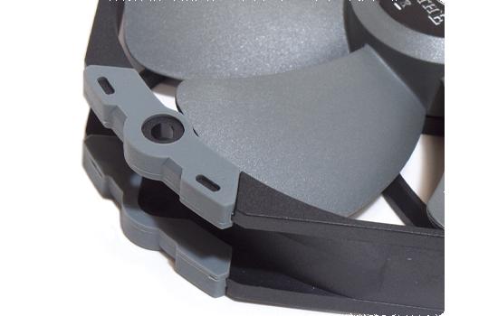 cooler-gabinete-scythe-140mm-03