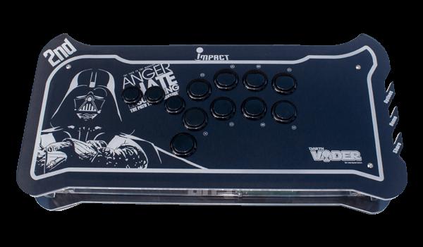controle-arcade-hitbox-a10-01