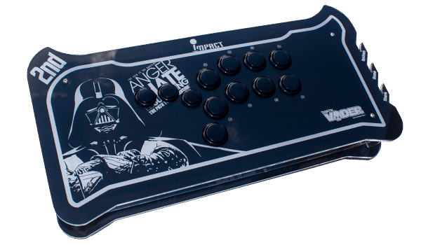 controle-arcade-hitbox-a10-03