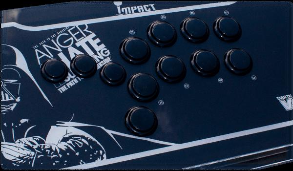 controle-arcade-hitbox-a10-04