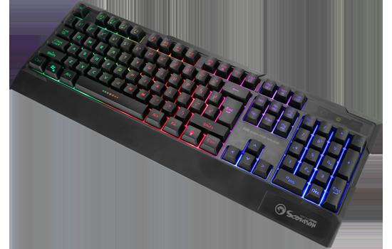 teclado-gamer-marvo-k606-01.png
