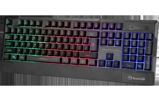 teclado-gamer-marvo-k606-03.png