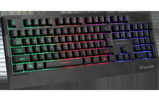 teclado-gamer-marvo-k606-04.png
