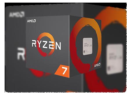 processador-amd-ryzen-7-1700x-02