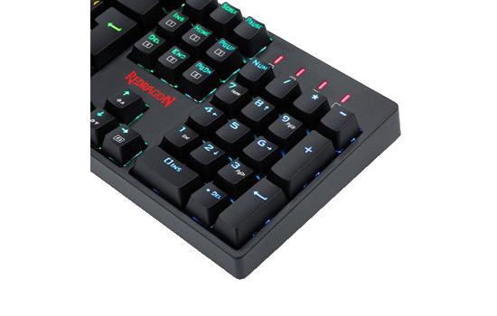 teclado-redragon-surara-pro-02.png